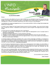 Pages-de-Info-municipale---