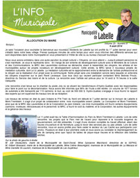 Pages-de-Info-municipale---aout-ok