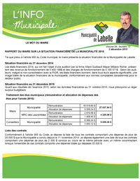 Pages-de-Info-municipale---decembre