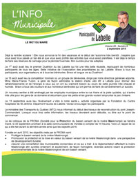 Pages-de-Info-municipale---septembre