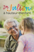 documentaire octobre 2012 ok