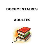 documentaires adultes décembre 2017