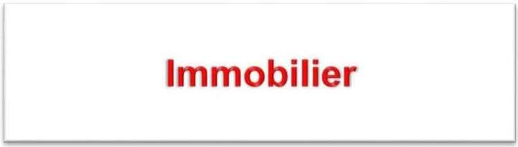 immobilier ok rouge