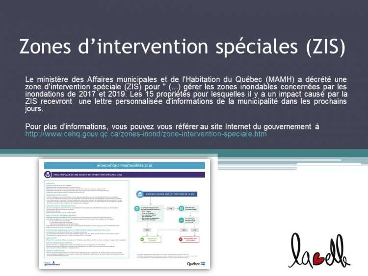 Zones dintervention speciales 1